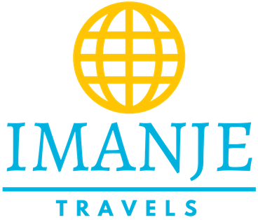 Imanje Travels